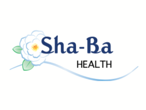 Shaba Health